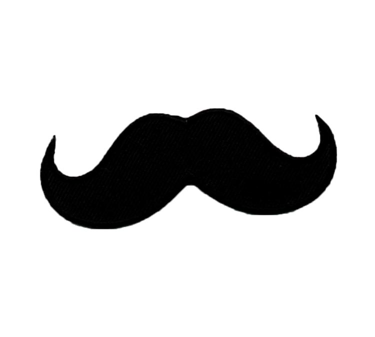 Mustaschkampen – stöd kampen mot prostatacancer