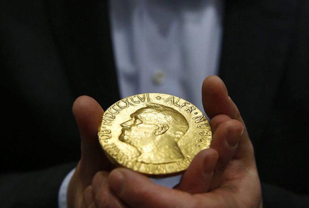 Upptäckten av hepatit C-virus ger Nobelpris