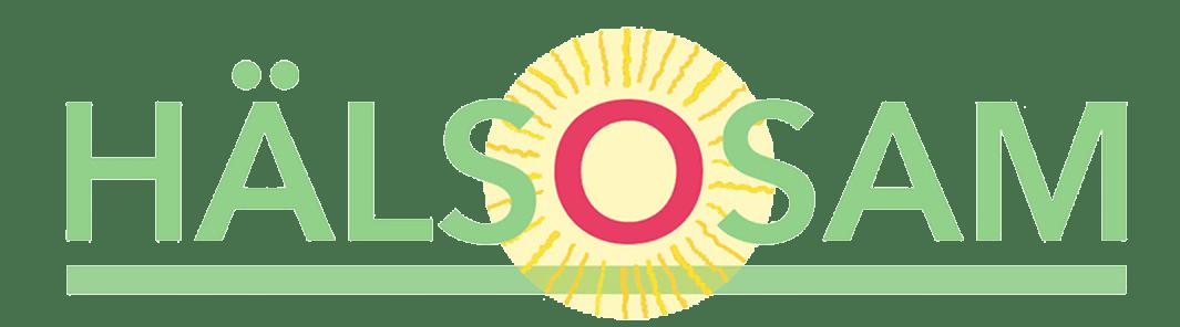 Blogg Hälsosam