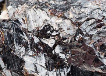 Zink – det livsnödvändiga mineralet