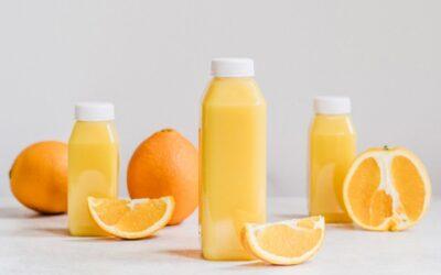 Undernäring och näringsbrist hos äldre farligt vid bl.a. virusinfektioner